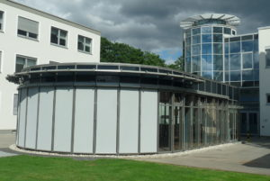 Stenger_Flexa_Pavillon-2012-07-08 (25)
